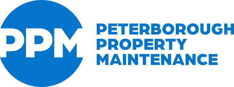 PPM | Peterborough Property Maintenance
